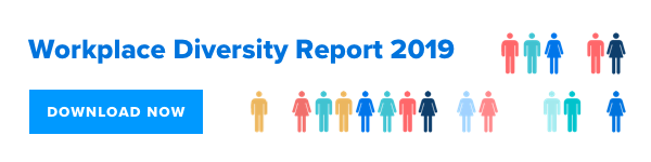 07_2019_diversity_report_email-1
