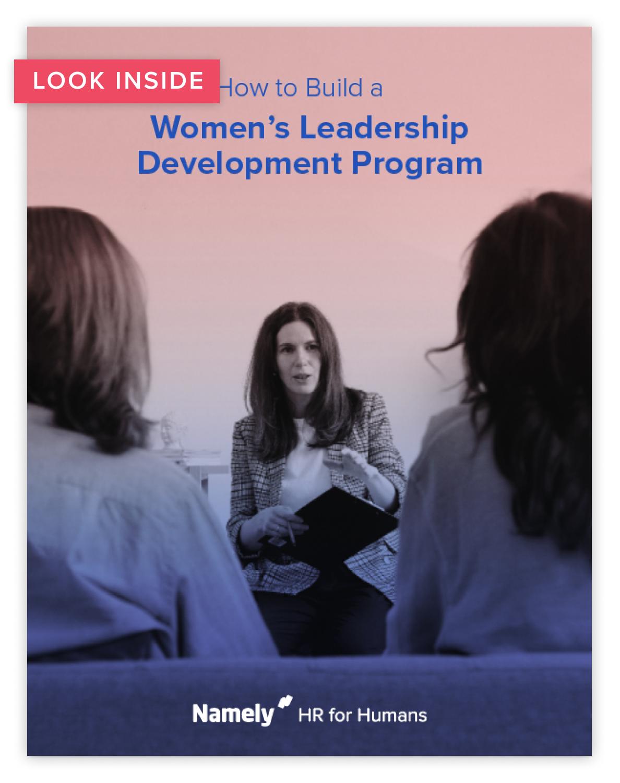 08_2021_WomensLeadershipDevelopmentProgram_Look_Inside