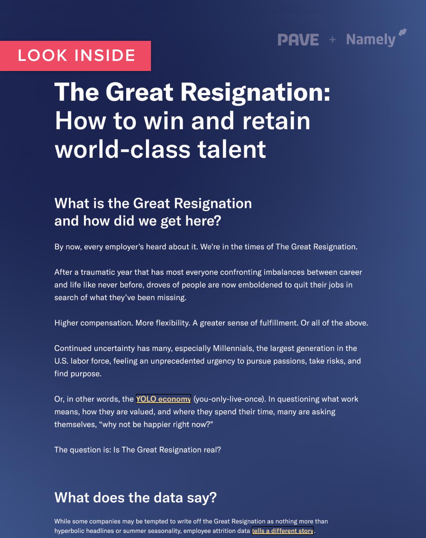 09_2021_TheGreatResignation_Look_inside