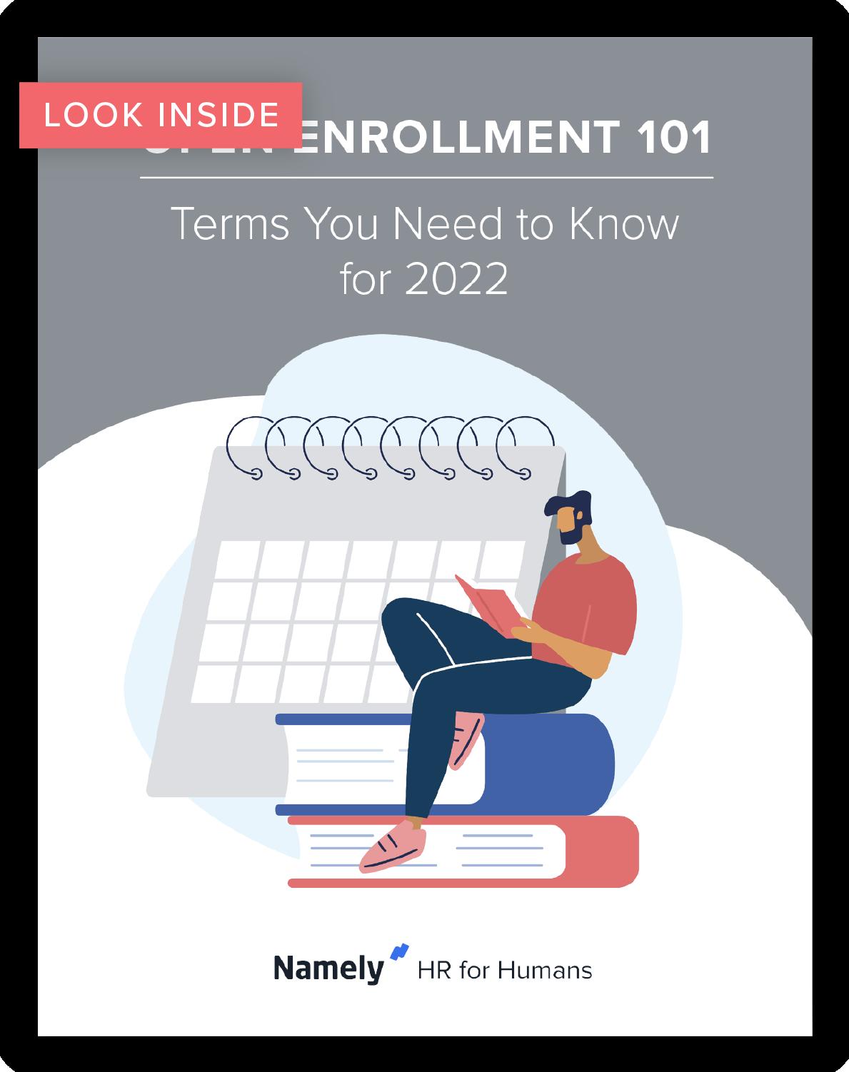 10.2021_OpenEnrollmentTerms_LookInside