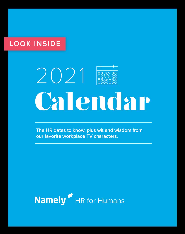 10_2020_HRCal_Look_inside