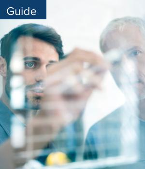 Introduction to HR Metrics