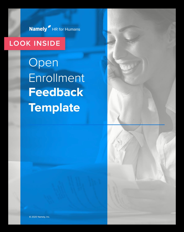 12_2020_OEFeedback_Look_inside