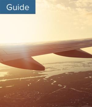 Guide_4Emily