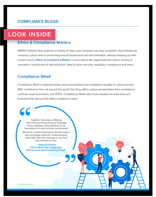 LookInside_ComplianceGuide2020
