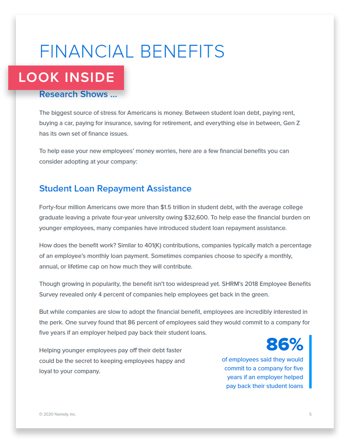 LookInside_NextGenBenefits