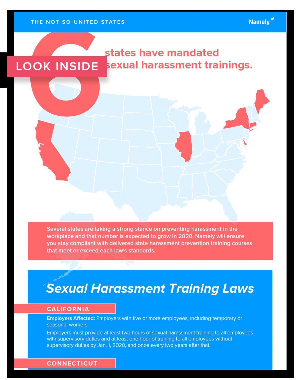 LookInside_SexualHarrassmentMap