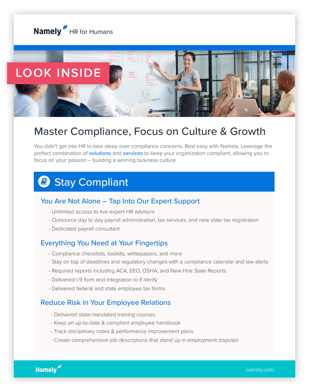 Look_inside_MasterCompliance