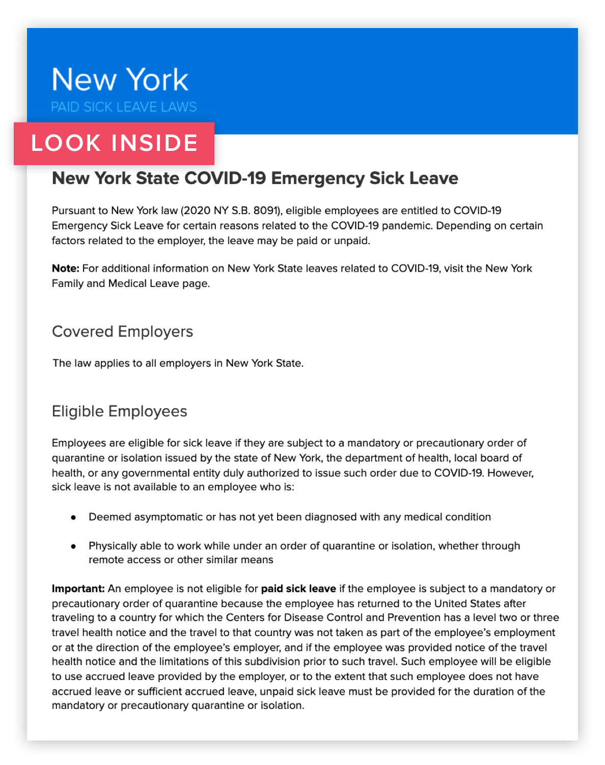 Look_inside_NYPaidSickLeave