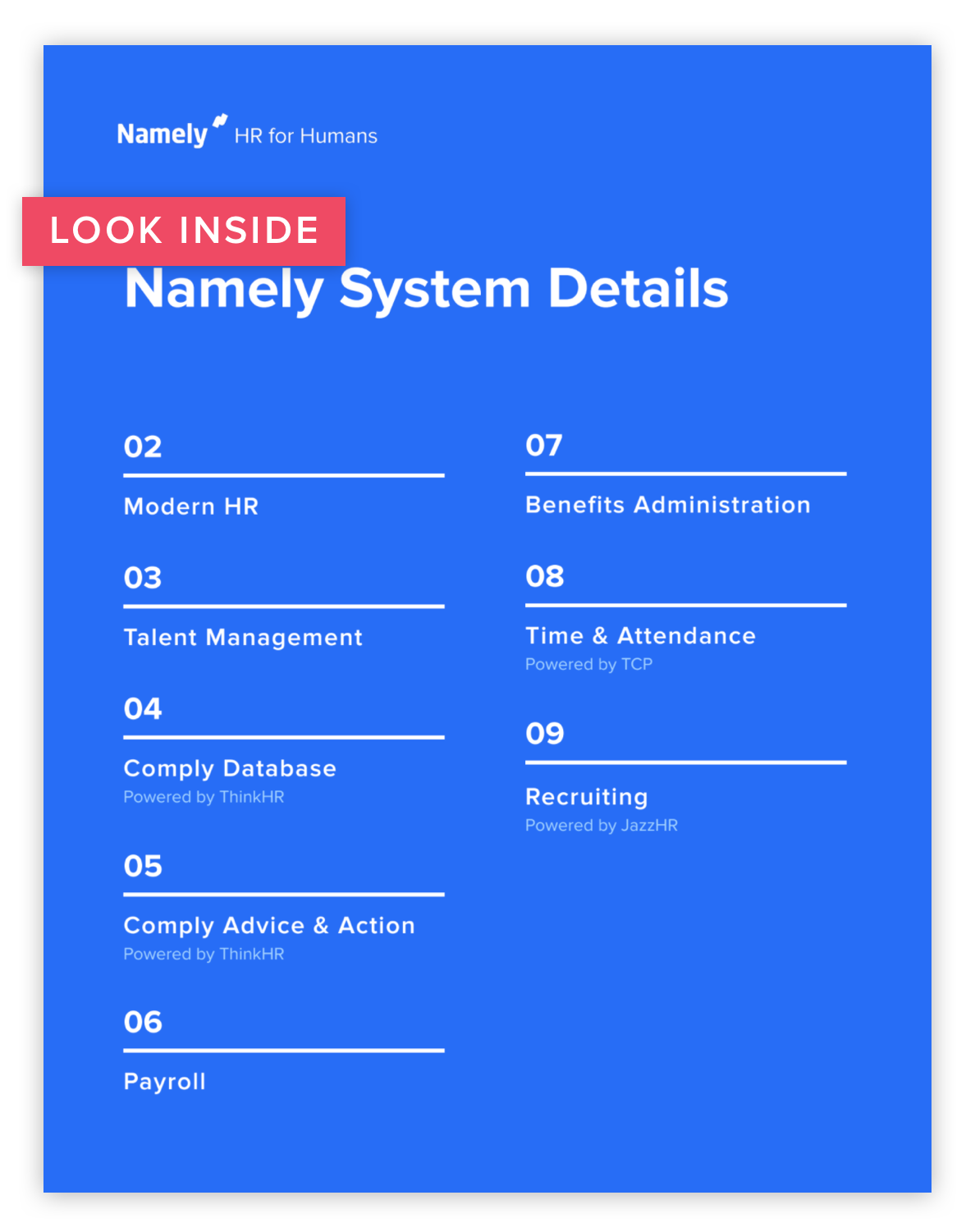 Look_inside_NamelySystem