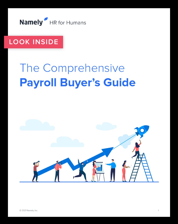 Look_inside_PayrollBuyersGuide