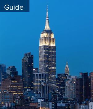 New York Labor Laws 2018