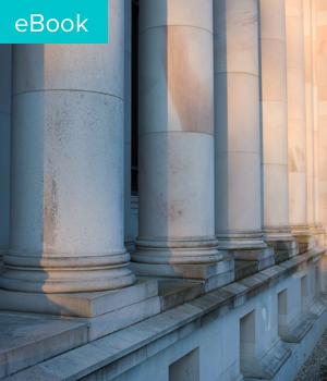 ACA Employer Compliance in 6 Easy Steps